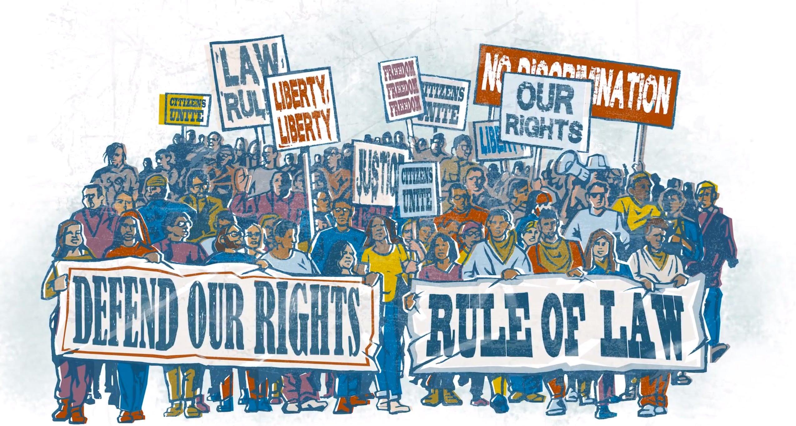 【轉載】現代民主基石 英國大憲章迎800週年